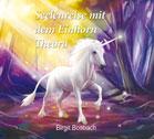 Hörbuch Seelenreise Einhorn Theora